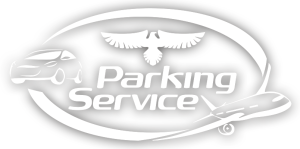 logo_parkingservice