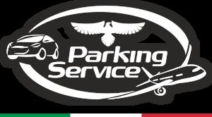 logo_ps_italy